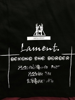 E.T × Lament._CollaborationT-shirt_B.JPG